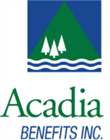 Acadia-Benefits-Logo.png