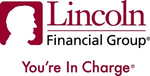 Lincoln-Financial.jpg
