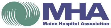 The Maine Hospital Association