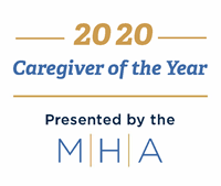 2020-Caregiver-of-the-Year-Award-Logo-(1).png