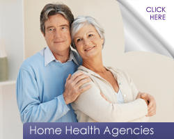 MHABanners-HomeHealthAgencies.jpg